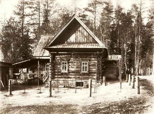 Преподобная Марфа Дивеевская | Нижегородская Митрополия