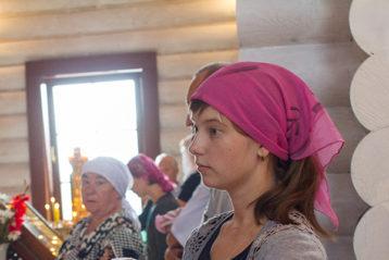 «Сестры» Автор: Марина Курылева, 62 года