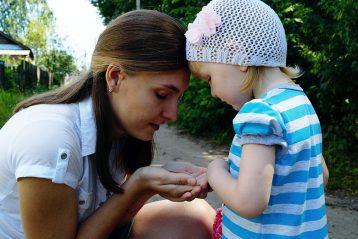 «Чудо на ладошке для любимой крошки». Автор Татьяна Пыркова, 24 года. Поощрение