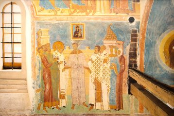 III Вселенский собор