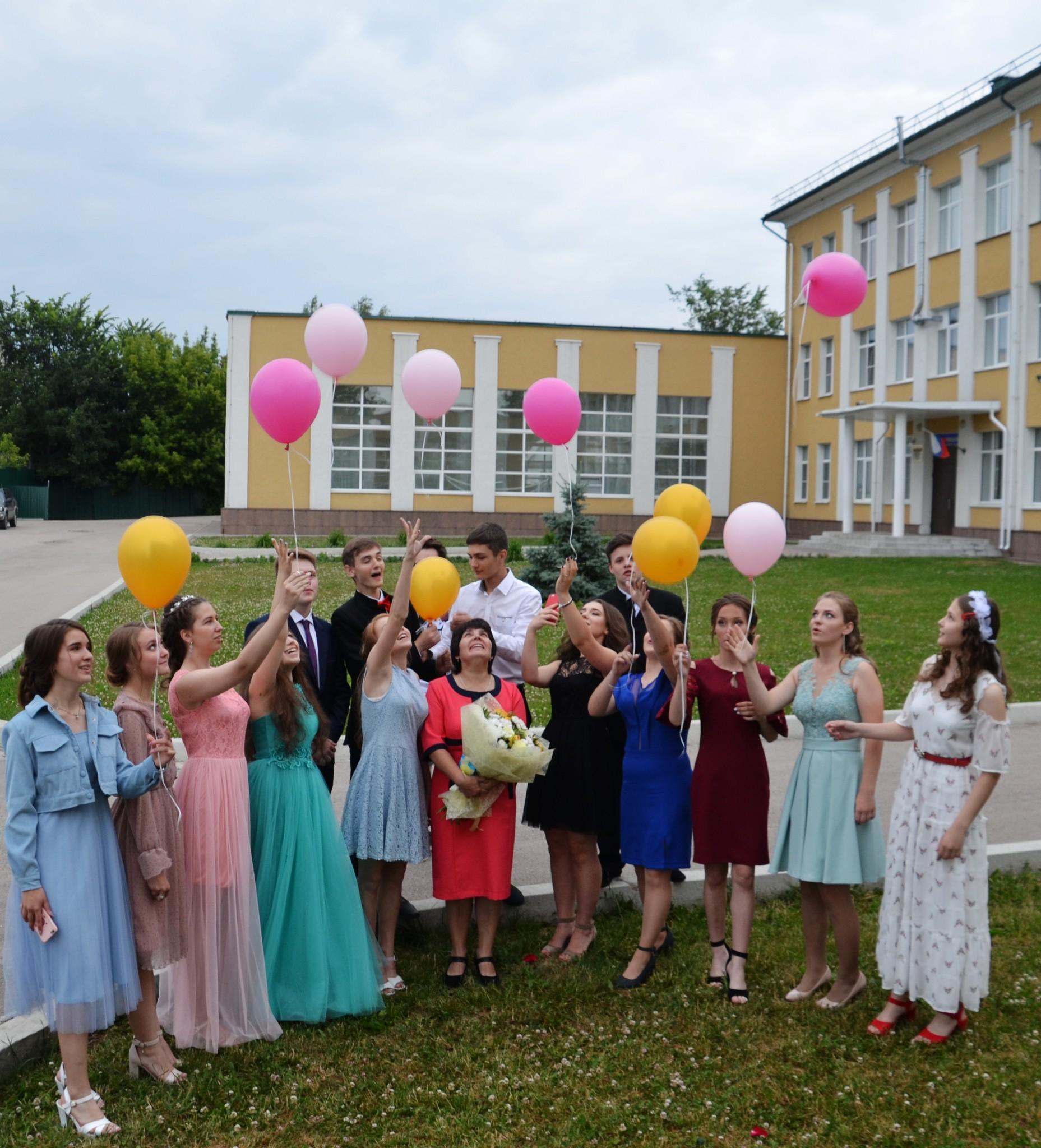 Фото из архива сайта Нижегородской митрополии за 2019 год.