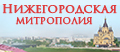 logo-img-link-banner