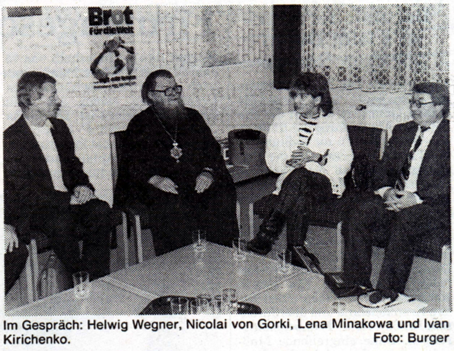 na-vstreche-v-obshhine-g-shtaufenberga-foto-iz-gazety-frankfurt-hyohst-ot-11-noyabrya-1988-goda