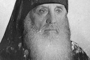 Владыка Виталий (Введенский)