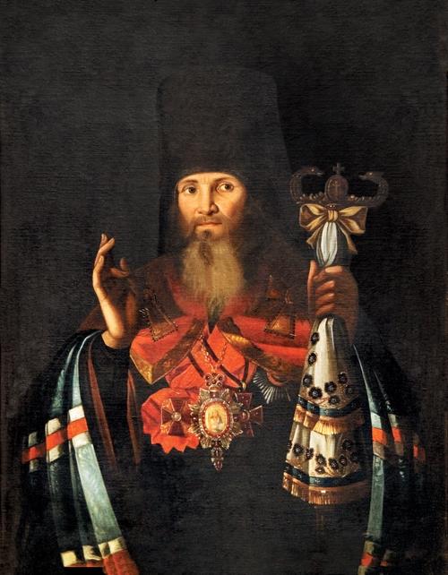 archbishop-gabriel-ryazan-1