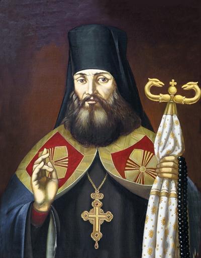 archbishop-gabriel-ryazan-3