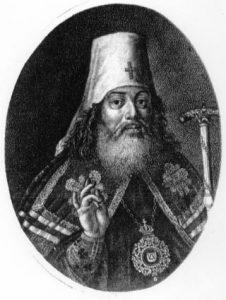 Dmitry1742