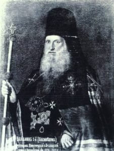 Krasnopevkov