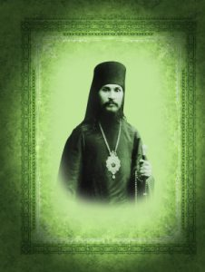 Meshshersky