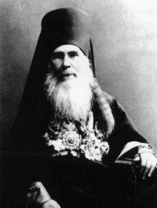 Miroliubov