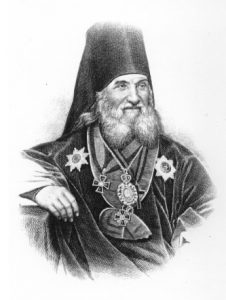 Morev