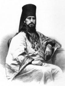 Nadezhdin