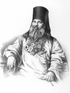 Pavlinsky