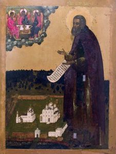 st-macarius-zheltovodsky-1