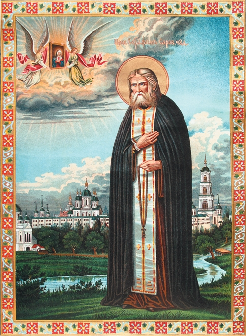 the-saints-st-seraphim-of-sarov-1