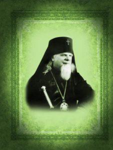 Volonsevich