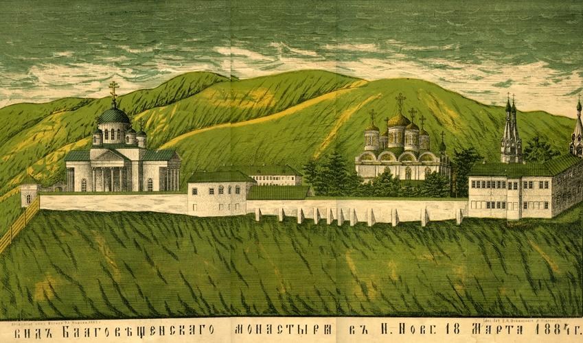 mitropolit-aleksiy-moskovskiy-6