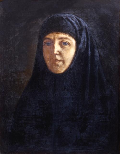 sv-prp-elena-diveevskaya-1