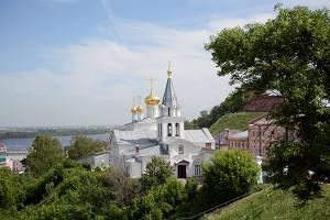 Храм-пророка-Илии-Нижний-Новгород