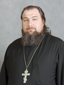 Александр Полянин