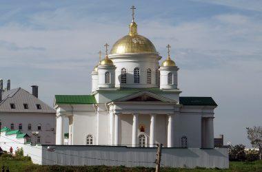 Алексеевский-храм-Н.-Новгород