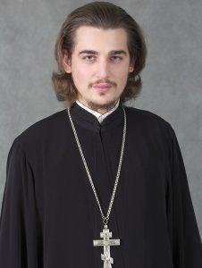 Димитрий Козлов