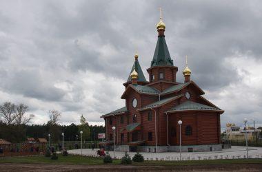 hram-v-chest-prp-sergiya-radonezhskogo-g-kstovo