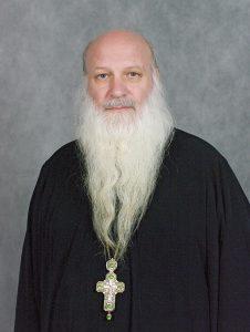 Владимир Цыбышев