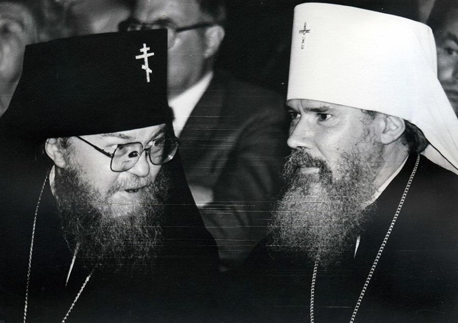 arhiepiskop-nikolaj-i-mitropolit-aleksij