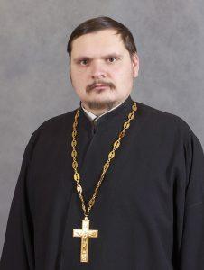 Константин Кондаков