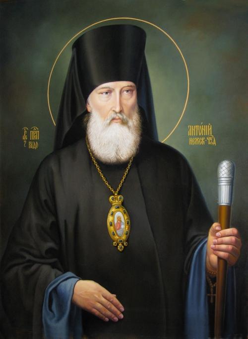 sv-prp-antoniy-radonezhskiy-1