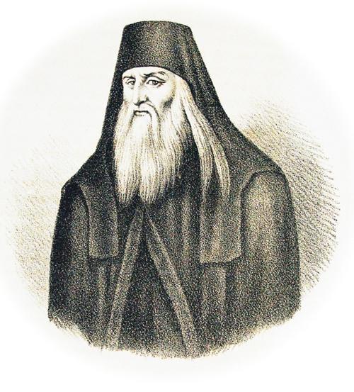 sv-prp-nazariy-valaamskiy-1
