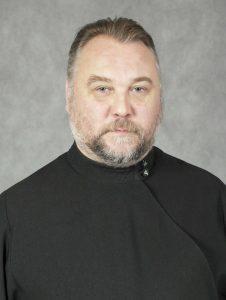 Александр Атмажитов