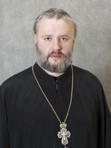 Александр Долбунов