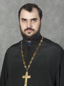 Александр Гимоян