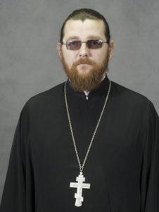 Александр Мигачев