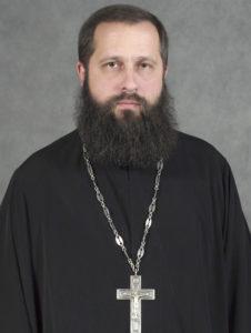 Александр Поляшов
