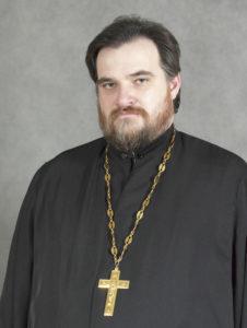 Александр Сухоткин
