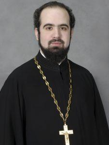 Александр Тенькаев
