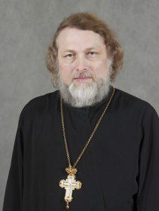 Александр Туркин