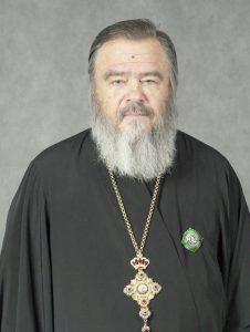 Алексий Дроздов