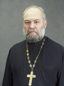 Алексий Масланов