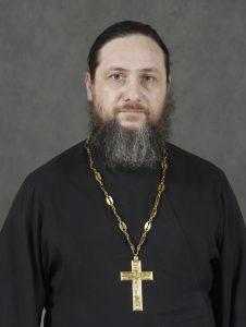 Анатолий Магазинник