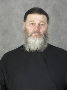 Анатолий Панфилов