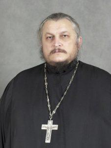 Андрей Ардашев