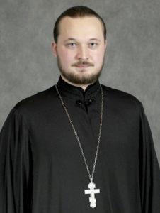 Андрей Бандин