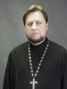 Андрей Читавин