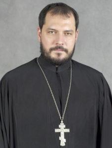 Андрей Маношкин