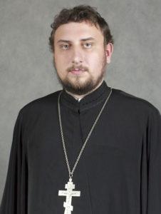 Андрей Рузанов