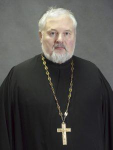 Андрей Зобов